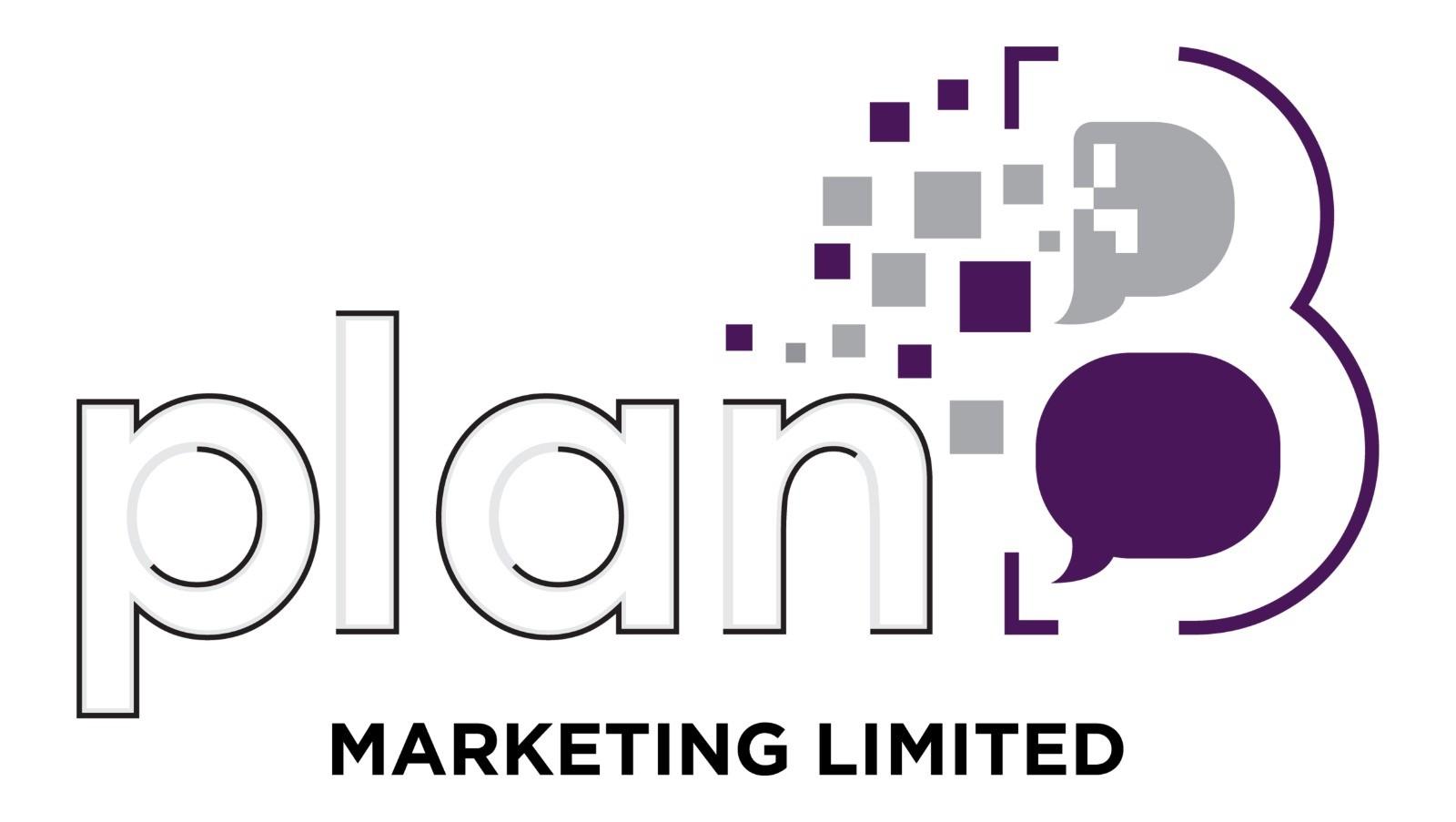 Plan B Marketing Limited